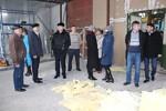 В АО «НПП «Завод Искра» будет создан участок механообработки для производства субмодулей.