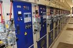В 2016 году АО «НПП «Завод Искра» завершило реализацию проекта по запуску комплектного распределительного устройства 6 кВ (РУ-6кВ).