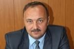 1 сентября 2016 года главным инженером АО «НПП «Завод Искра» назначен Ширявсков Валентин Анатольевич.