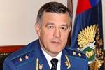 7 декабря в АО «НПП «Завод Искра» прокурор Ульяновской области провел личный прием сотрудников предприятия.