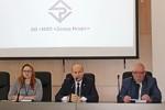 Руководство АО «НПП «Завод Искра» ответило на вопросы молодежи.