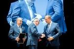 В свой юбилей АО «НПП «Завод Искра» подвело итоги 10-летнего развития.