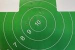 16 февраля в СК «Динамо» состоялись соревнования по стрельбе из пистолетов для сотрудников АО «НПП «Завод Искра».